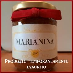 MARIANINA